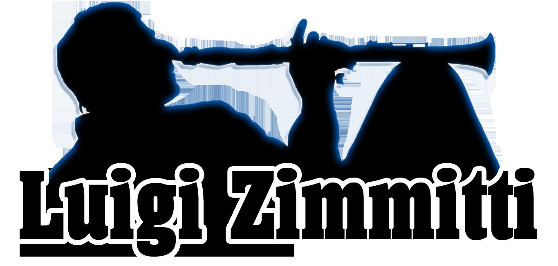 Luigi Zimmitti